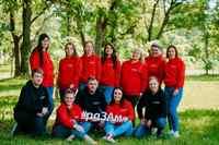 VIII Пленум Могилевского городского комитета ОО «БРСМ» состоялся в online-формате