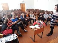 Развитая, богатая, уникальная Беларусь
