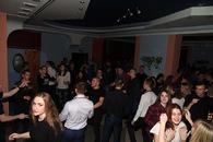 «Комсомолу 99!»