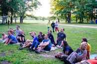 Молодежный форум «Новое поколение»